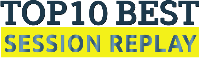 Top 5 Best Website Heatmap & Session Replay Tools 2021